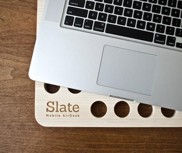 slate-airdesk