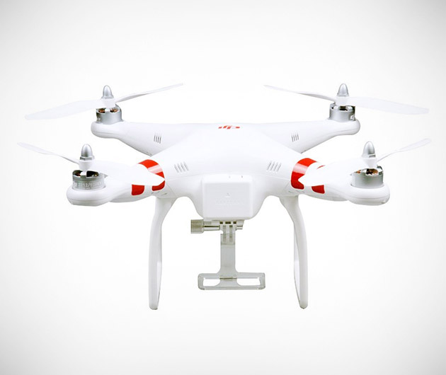 uav-drone-quadcopter-for-gopro