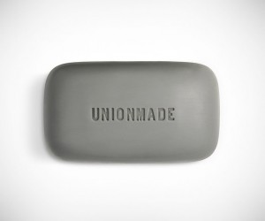Unionmade Baxter Soap