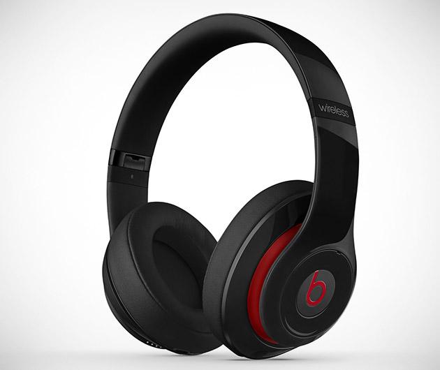 beats-studio-wireless-headphones
