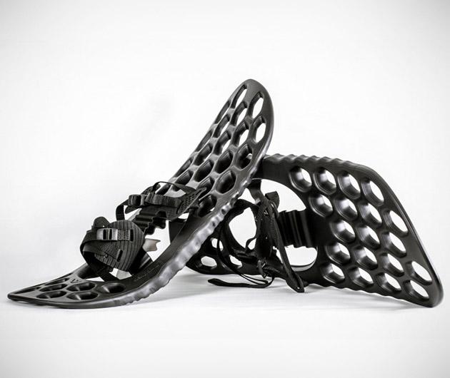 fimbulvetr-snowshoes