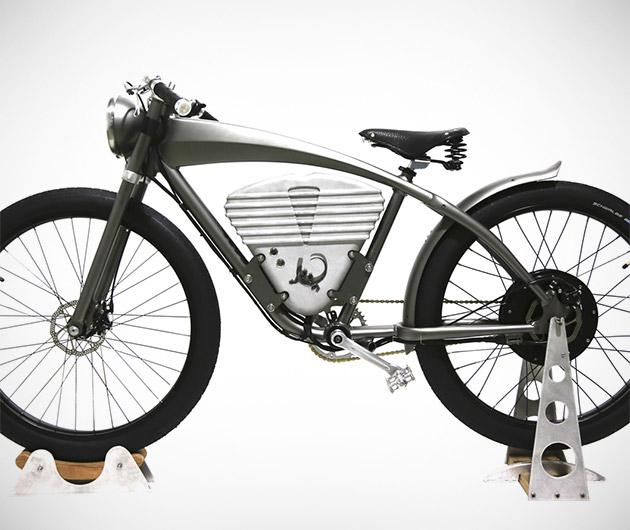 icon-e-flyer-electric-bike