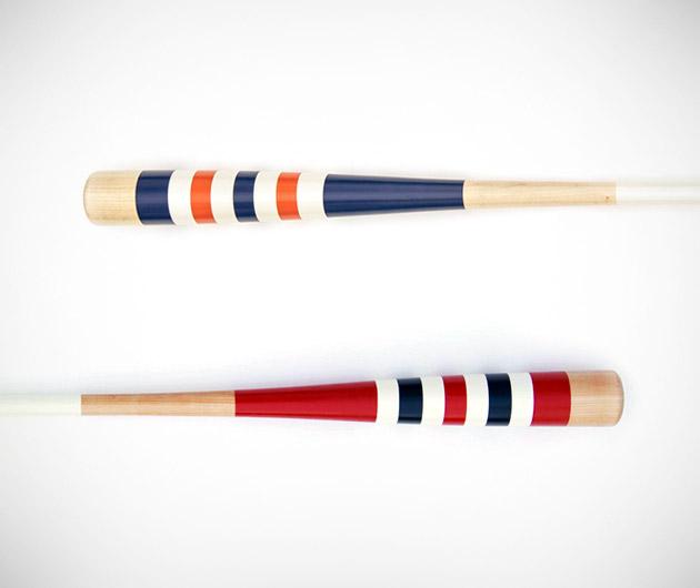 mitchell-baseball-bats