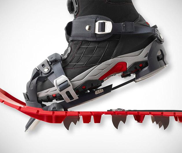 Tsl Symbioz Snowshoes