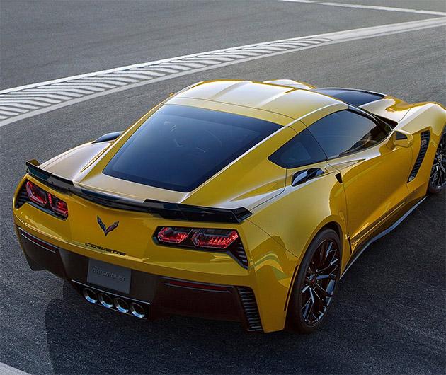 2015-chevrolet-corvette-z06-01