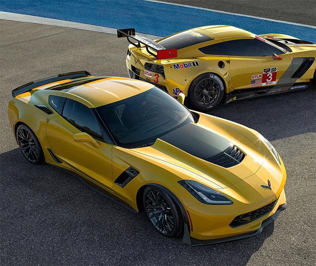 2015-chevrolet-corvette-z06-03
