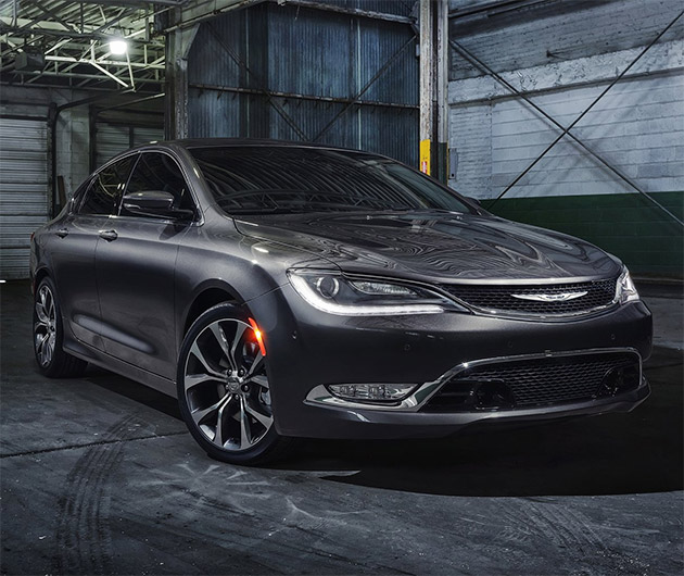 2015-chrysler-200-01