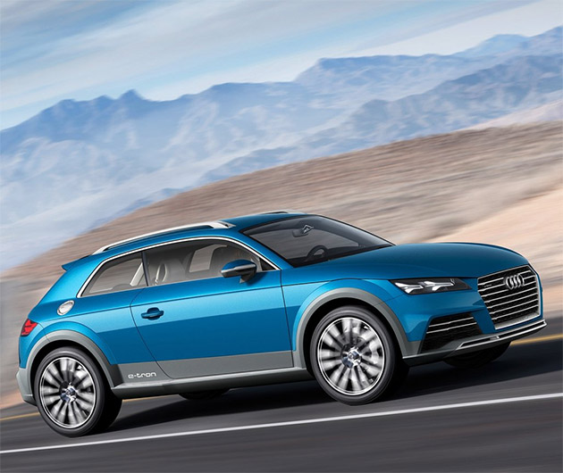 audi-allroad-shooting-brake-concept-01
