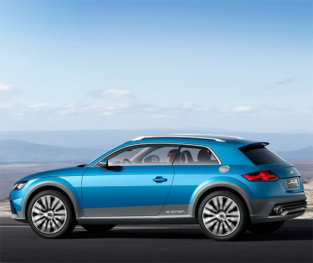 audi-allroad-shooting-brake-concept-02