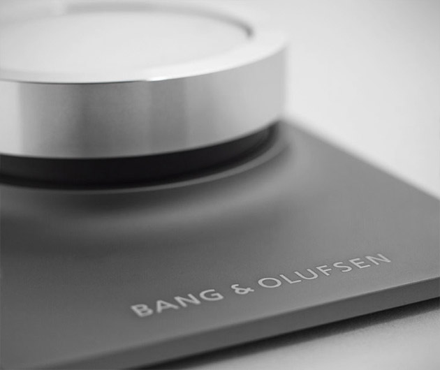 bang olufsen beosound essence gearculture. Black Bedroom Furniture Sets. Home Design Ideas