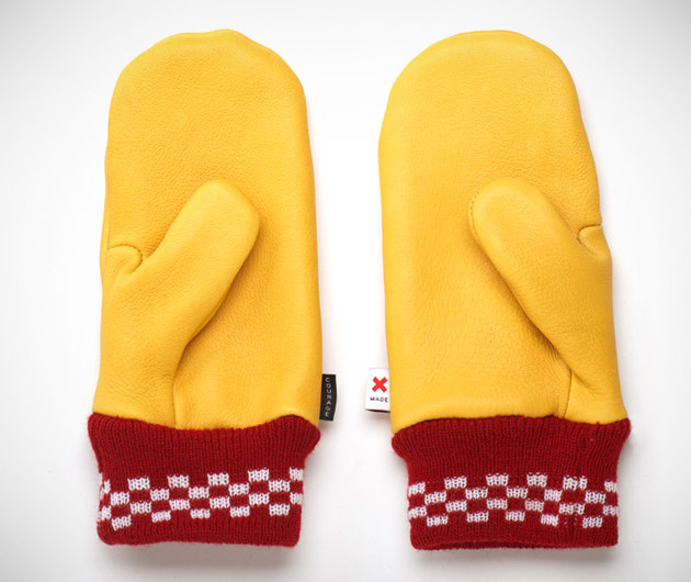 best-made-elkskin-chopper-mitts-01