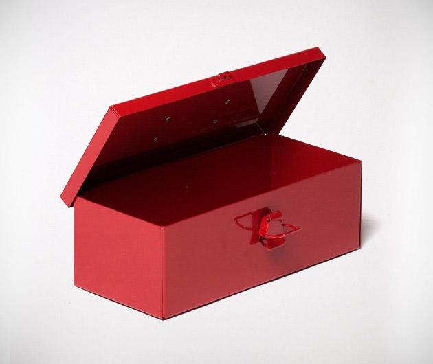 best-made-strongbox-01