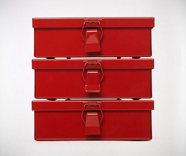 best-made-strongbox-02