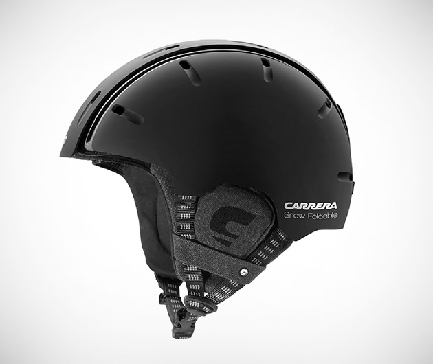 carrera-snow-foldable-helmet-black