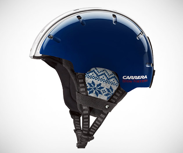 carrera-snow-foldable-helmet-blue