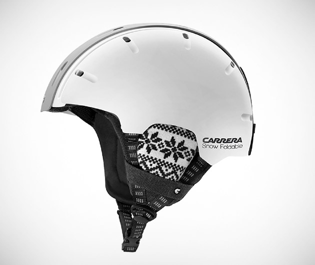 carrera-snow-foldable-helmet-white