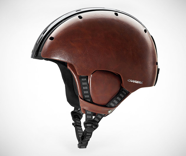 carrera-snow-foldable-helmet