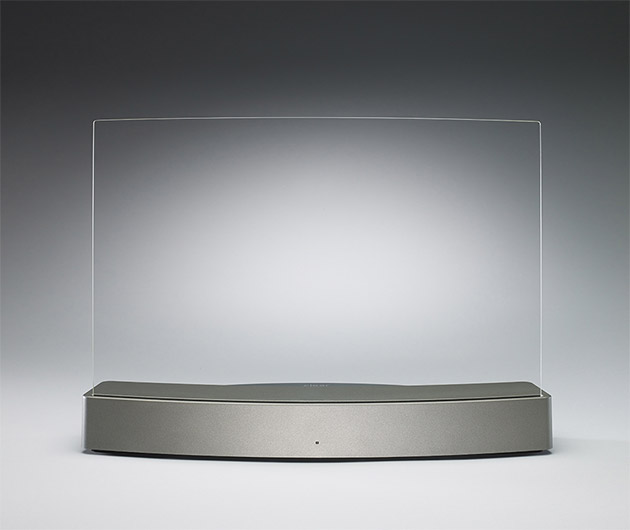 clearview-clio-speaker-01
