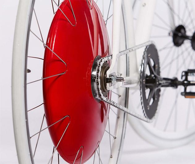 copenhagen-wheel-01
