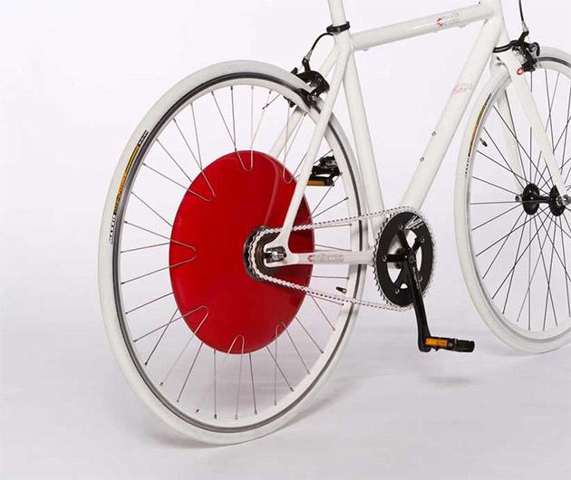 copenhagen-wheel-02