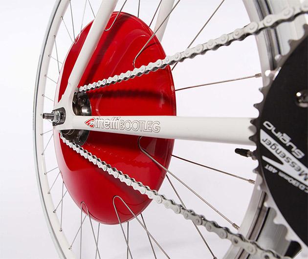 copenhagen-wheel-03