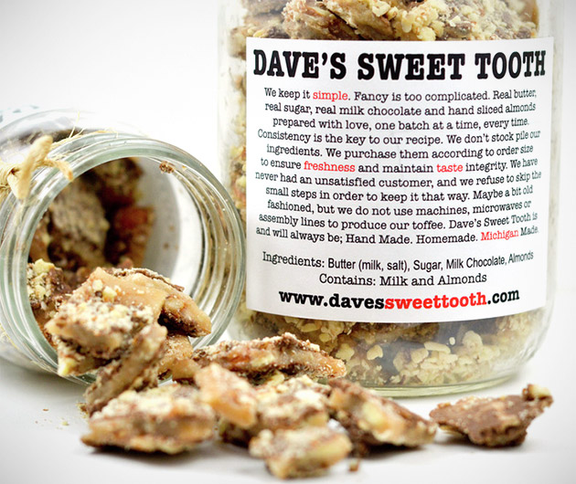 daves-sweet-tooth-toffee-01