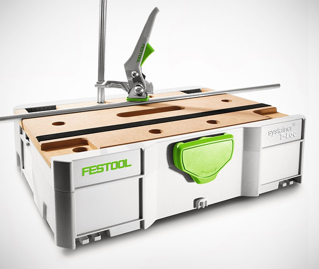 festool_tabletop-systainer-01