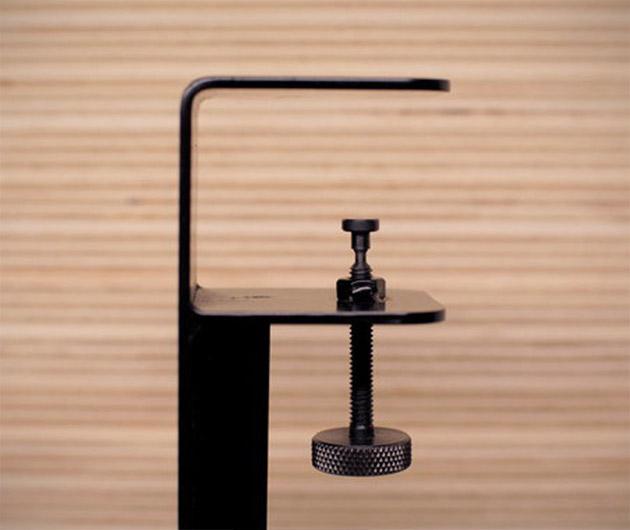 floyd-table-legs-02