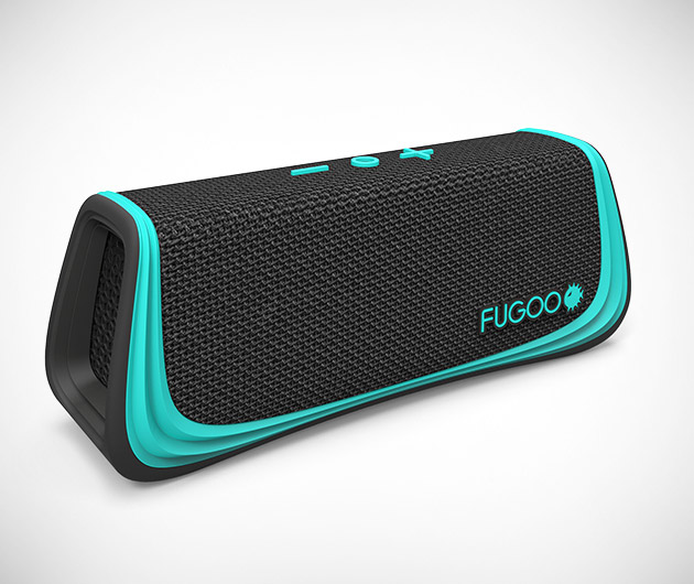 fugoo-bluetooth-speakers-02