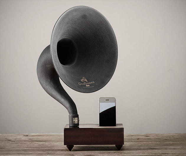 gramophone-for-iphone-01