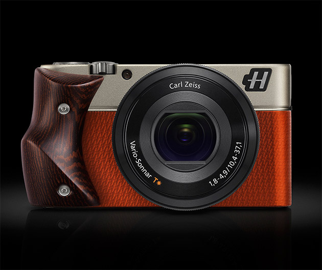 hasselblad-stellar-special-edition-cameras-orange