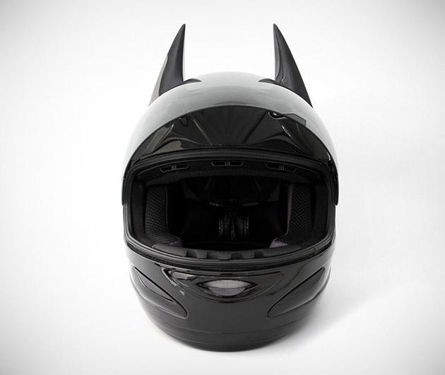 helmet-dawg-batman-helmet-02