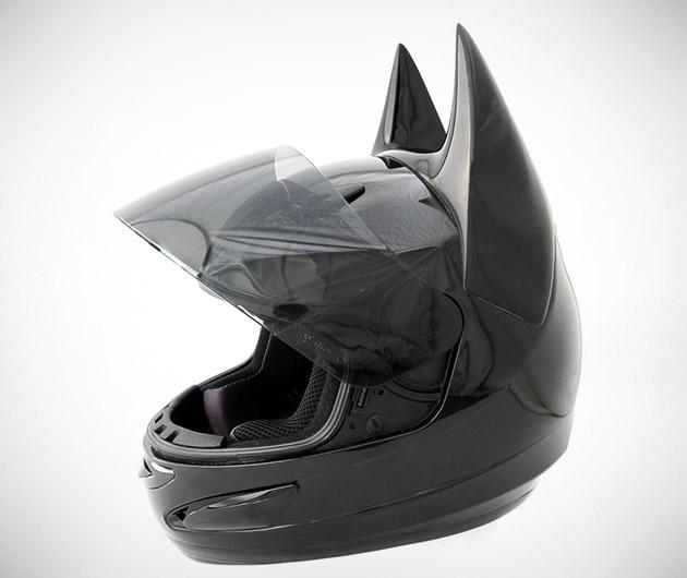 helmet-dawg-batman-helmet-03
