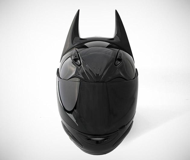 helmet-dawg-batman-helmet
