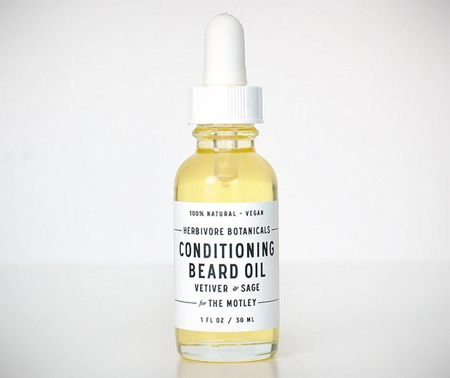 herbivore-botanicals-conditioning-beard-oil