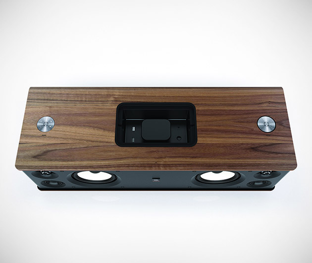 jbl-authentics-wood-01