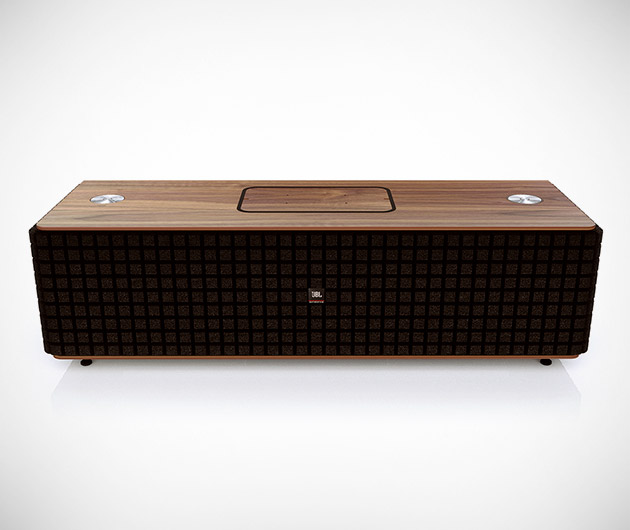 jbl-authentics-wood