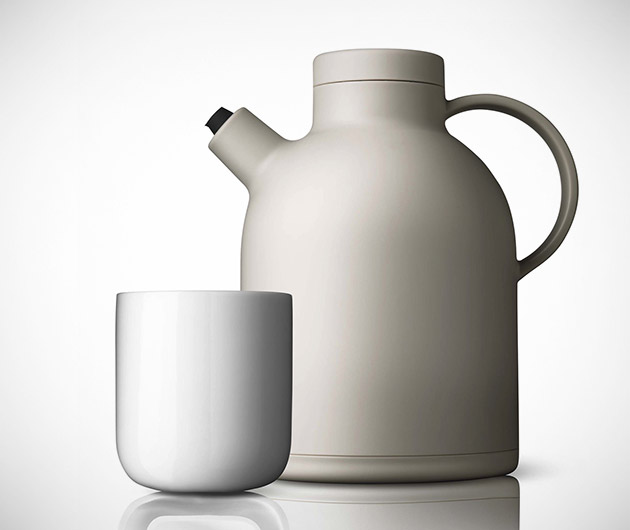 kettle-thermo-jug-01