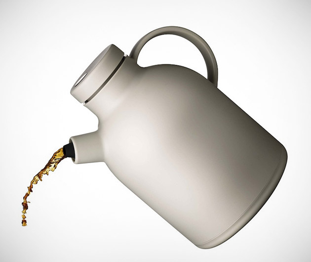 kettle-thermo-jug-02