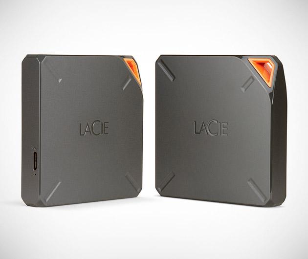 lacie-fuel-03