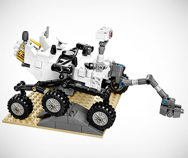 lego-mars-curiosity-rover-01