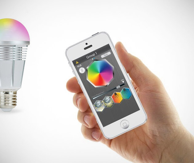 lumen-led-app-enabled-smart-bulb-01