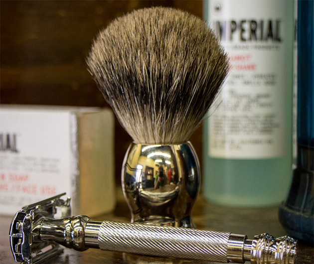 man-crates-clean-shave-01