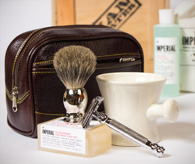 man-crates-clean-shave-03