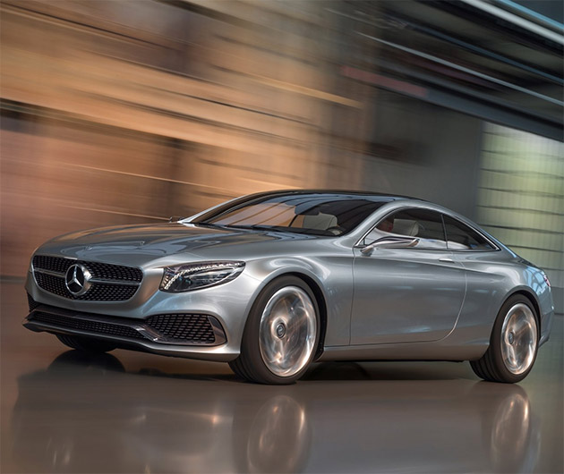 mercedes-s-class-coupe-01