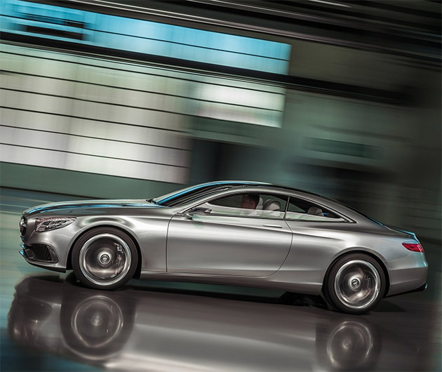 mercedes-s-class-coupe-03
