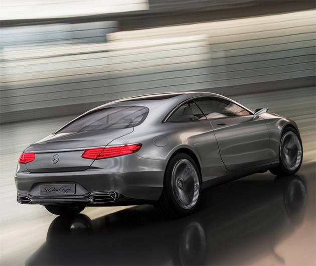 mercedes-s-class-coupe-05