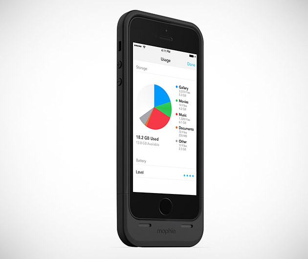 mophie-space-pack-01