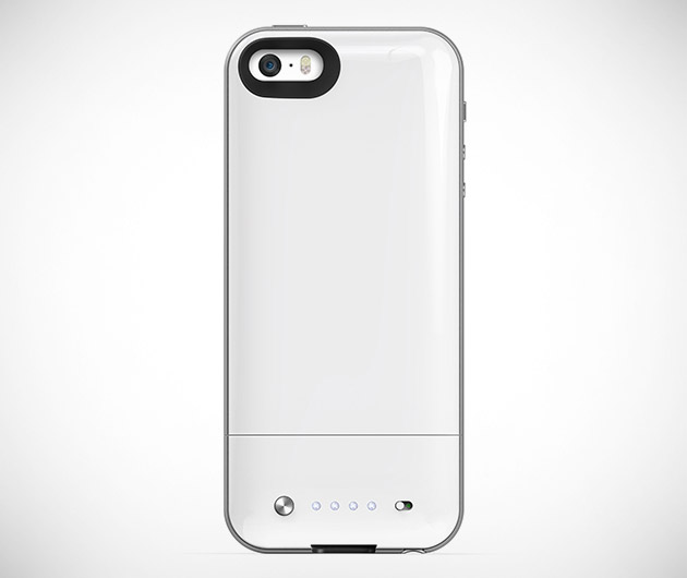 mophie-space-pack-02