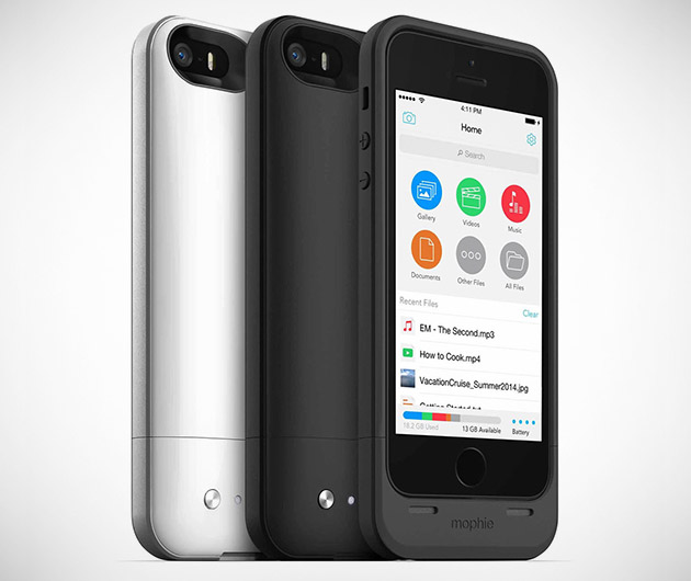 mophie-space-pack-03